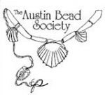 Austin Bead Society